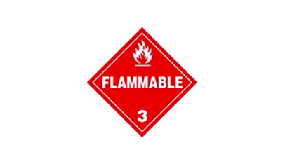 Full-Service Transportation Brokerage Company | Frontline Logistics INC. - flammable
