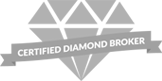 Certified Diamond Broker